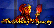 The-Ming-Dynasty