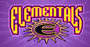 Игровой автомат Elementals
