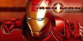 Игровой автомат Iron Man
