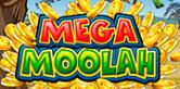 Игровой автомат Mega Moolah