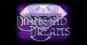 Игровой автомат Diamond Dreams