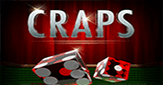 Craps
